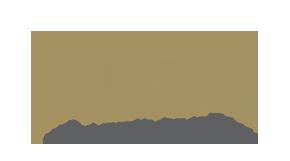 castelijn-beerends-logo