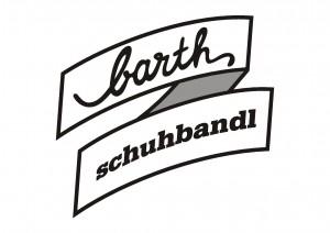 Barth schoenveters