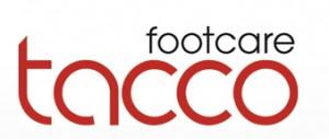 tacco footcare inlegzolen