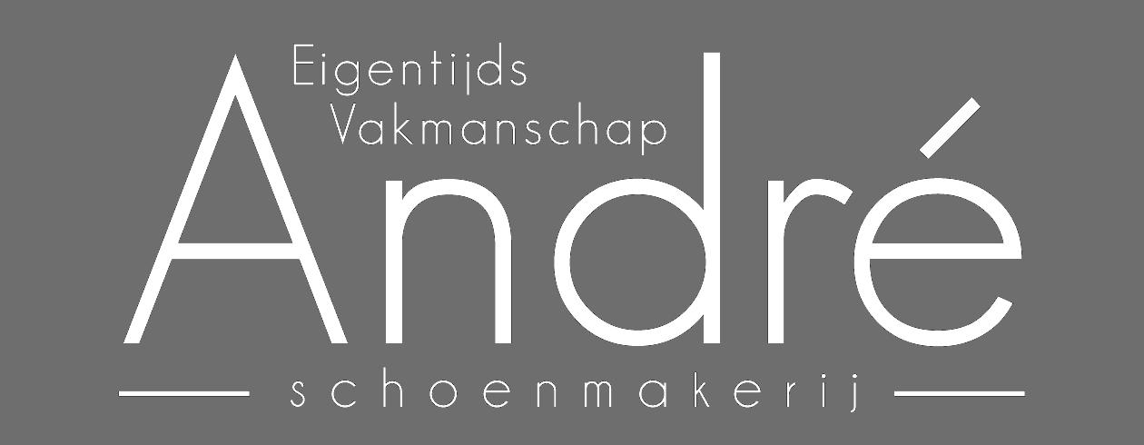 Schoenmakerij André